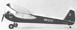pl-501