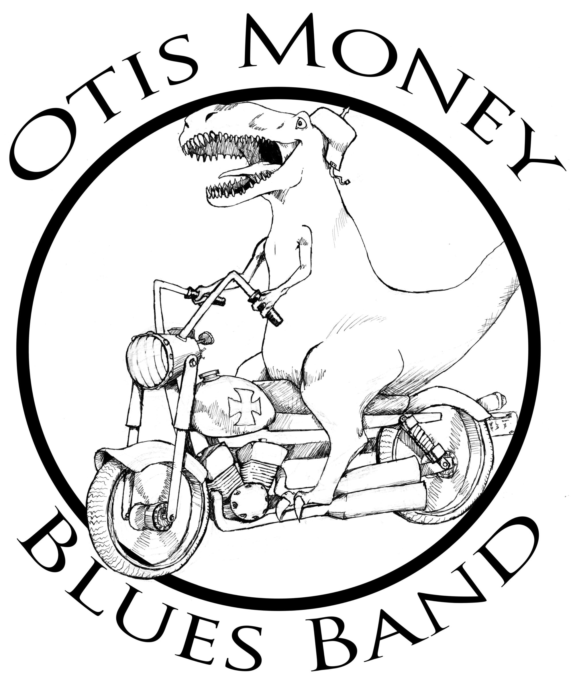 Otis Money