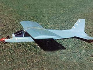rc airplains with  on Attachment additionally  further Attachment in addition Attachment further 00.