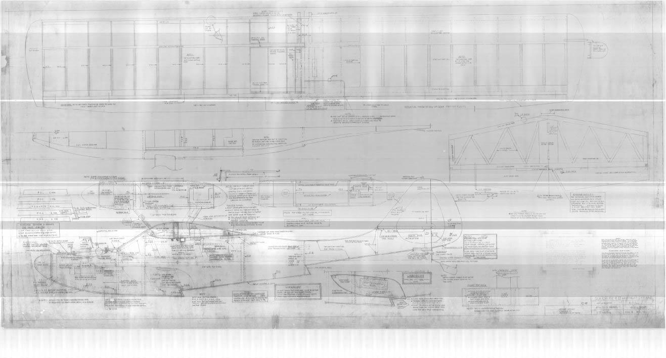 Sea Cruiser II62