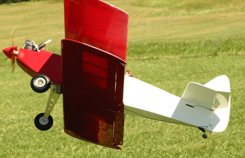 biplane3