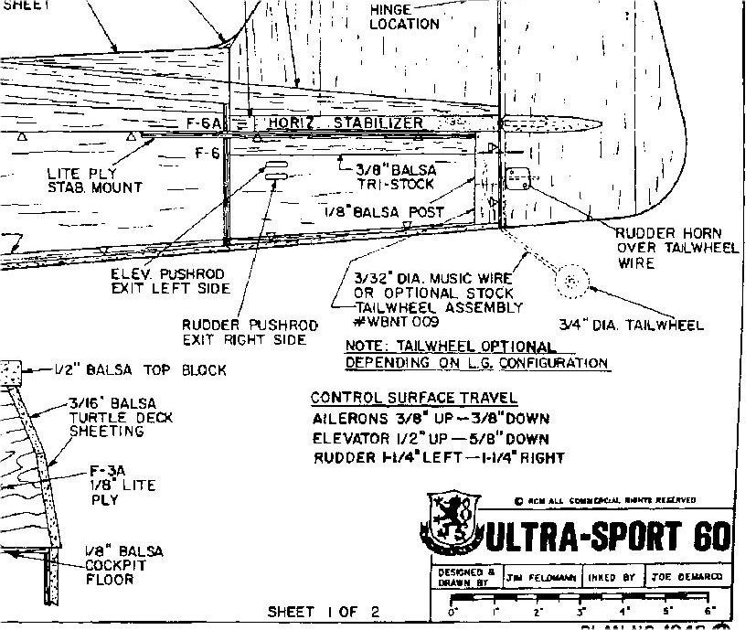 Ultra-Sport_60-62in
