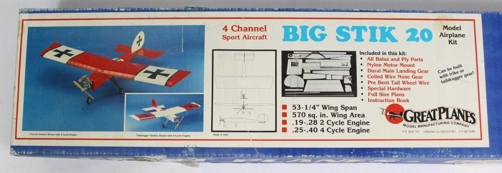 great-planes-big