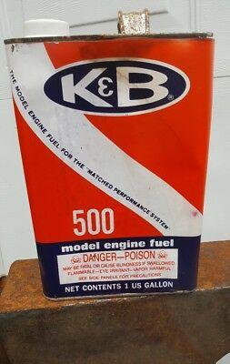 1Gallon-KB-Premium-or